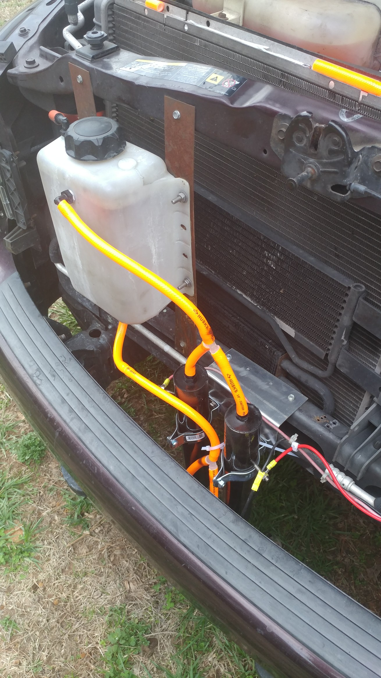 Hydrogen Generator Hho Generator Magdrive Fuel From H2o